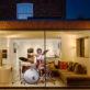 Drummen zonder herrie (met de buren)